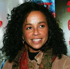 Rae Dawn Chong, Miss O, Oprah, Oprah Winfrey, Gayle, Radio,. (Getty Images) - rae-dawn-chong1