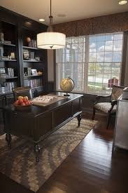 33 crazy cool home office inspirations beautiful home office delight work