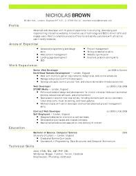 cnc programmer resume web developer example emphasis expanded cover letter cnc programmer resume web developer example emphasis expandedcnc programmer job description