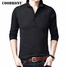 2019 <b>COODRONY</b> Sweater Men <b>Brand</b> Clothes 2018 Winter New ...