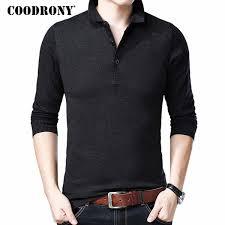 2019 <b>COODRONY</b> Sweater <b>Men</b> Brand Clothes 2018 Winter New ...