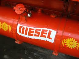 <b>Diesel fuel</b> - Wikipedia
