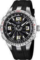 <b>Мужские часы Perrelet</b> купить, сравнить цены в Екатеринбурге ...