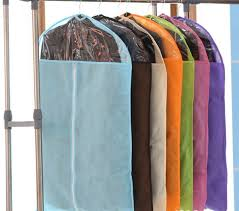 Image result for garment clothes