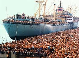 Image result for εικόνες μετανάστες