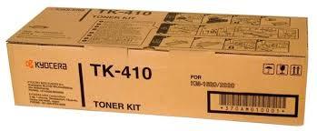 <b>Картридж KYOCERA TK</b>-<b>410</b> купить по цене 2500 с отзывами на ...