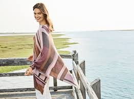 Women's Clothing, Jewelry & More - <b>New Arrivals</b> - Chico's