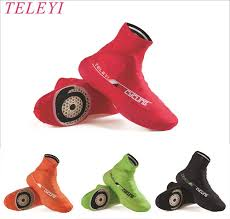 TELEYI Official Store - Amazing prodcuts with exclusive discounts ...