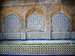 Resultado de imagen de fotos de  Marruecos
