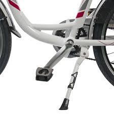 <b>Электровелосипед Casadei ansmann</b> 36v-9ah 26 (1001989670 ...