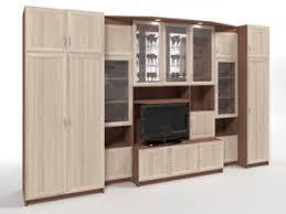 Каталог <b>стенок</b> с ценами фабрики-производителя. Мебельная ...