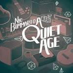 quietage