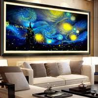 <b>China</b> Diy <b>Diamond</b> Painting Seller | <b>Chinese</b> Home Decorate Store ...