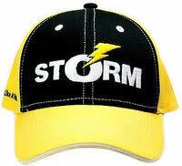 «<b>Кепка</b> Storm Snapback» — Результаты поиска — Яндекс.Маркет