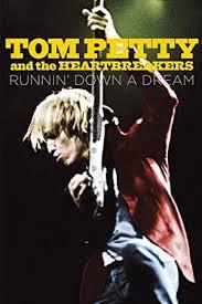 Tom Petty And The Heartbreakers: Runnin' Down A ... - Amazon.com