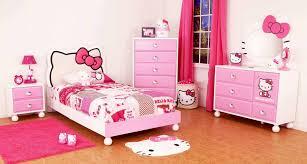 Little Girls Bedroom Decorating Little Girl Bedroom Decor Color Scheme For Girls Bedroom Daccor