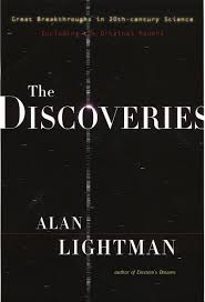 mit application essays mit application essays mit application essay about alan lightman mit comparative media studieswriting