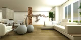 decoration small zen living room design:  best zen living rooms in house remodel ideas with zen living rooms