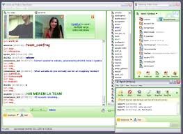 Camfrog Download Free New Version