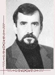 <b>Александр Павлович Лысков</b>, Шенкурский район.