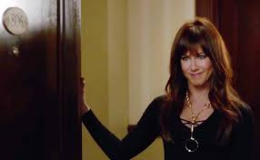 aacute prilis stuff like mine jennifer aniston as dr julia harris in horrible bosses