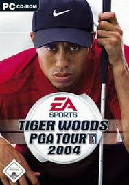Tiger Woods PGA Tour 2004 Demo Download Info - 23487946_c303acaae2