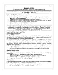sample resume for technical support isabellelancrayus splendid sample resume for technical support samples quantum tech resumes manager sample resume derrial book