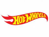 <b>Hot Wheels игрушки</b> и сладости оптом - Конфитрейд