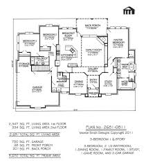 Story Bedroom   Staircase Story Bedroom House Plans  one    Story Bedroom   Staircase Story Bedroom House Plans