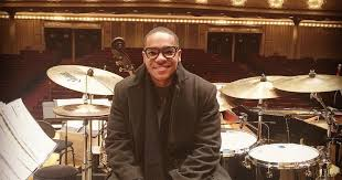 Image result for ray nelson drums