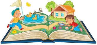 <b>Рассказы для детей</b>. Интересные и смешные <b>рассказы для детей</b>.