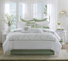 size master bedroom comforter sets design