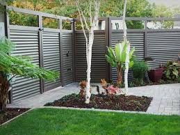Small Picture How to Decorate a Chain Link Fence for Christmas in the garden