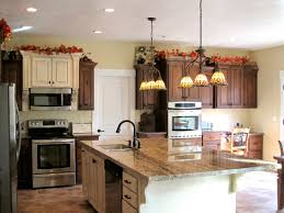 kitchen counter decorating ideas white island ideas voluptuous kitchen apartment furnishing decor introduce endearin