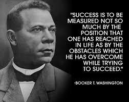 Famous Black History Quotes. QuotesGram via Relatably.com