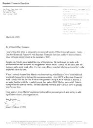 letter of recommendation for national junior honor society letter of recommendation for national honor society cover letter national junior honor society essay example national