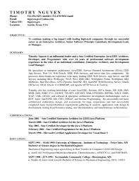 resume template word 2007 resume template word 2007