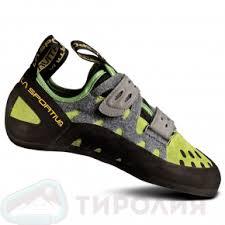 <b>Скальные туфли LA Sportiva</b>: Tarantula