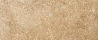 <b>Italon NL</b>-<b>Stone Nut</b> 30x60 | <b>Италон</b> НЛ-Стоун Нут - 2 340 ₽/кв.м