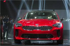 The Best New Cars Arriving in 2018 | U.S. News & World Report