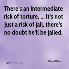 David Matas Quotes | QuoteHD via Relatably.com