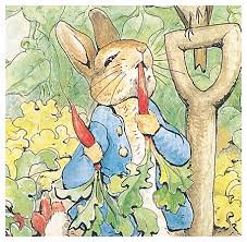 Home Page | Peter <b>RabbitPeter Rabbit</b>