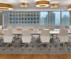 recently acquired the 11th floor of the building it occupies in san francisco the design of the space was again handled by studio oa adobe tank san francisco ca