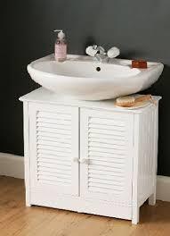 bathroom sink and cabinet bathroom sink furniture cabinet