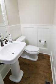 jill bathroom configuration optional: what not to do too much white w oil bronze   bath redo