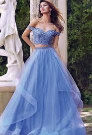 Top <b>Prom</b> Dress Designers 2020 - <b>Prom</b> Headquarters