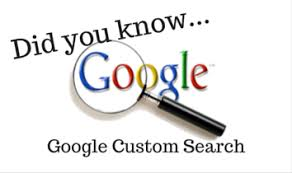 Image result for Custom search engine