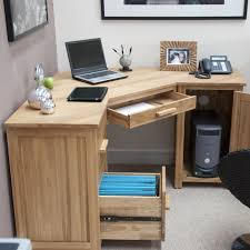 wooden corner design of furniture and decoration full imagas awesome computer desk cool for shabby chic office desk hutch