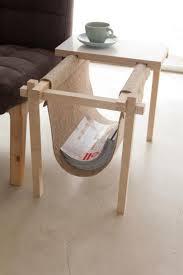 island design ideas designlens extended:  gorgeous minimalist furniture design ideas https wwwfuturistarchitecturecom