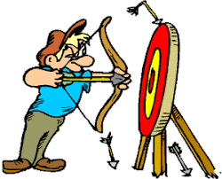 Image result for archery images